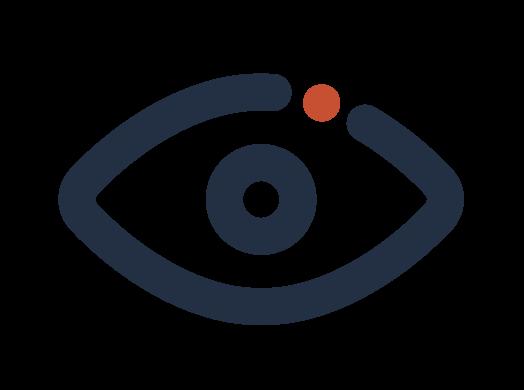 Ressources en ligne : accès à Cairn.info et Champ social