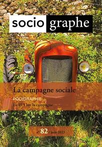 Le Sociographe n° 74 (mai 2021) : Le social : entre mauvaises langues et langue de bois