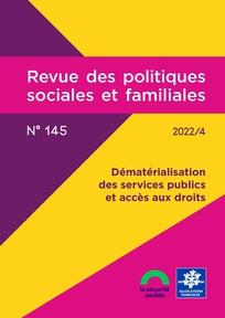 Cahiers de l'enfance et de l'adolescence n° 5 (septembre 2021) : Une institution de protection de l'enfance peut-elle être bien traitante ?