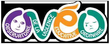 Observatoire de la violence éducative ordinaire (OVEO)