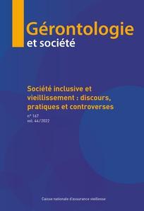 Les Cahiers dynamiques n° 78 (avril 2021) : Educateur : un métier en pleine évolution ?