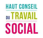 HCTS : nouvelles publications sur les pratiques en travail social