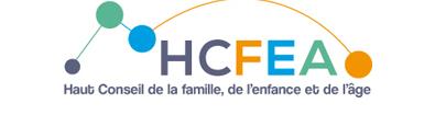 Haut Conseil de la famille, de l'enfance, de l'âge (HCFEA)