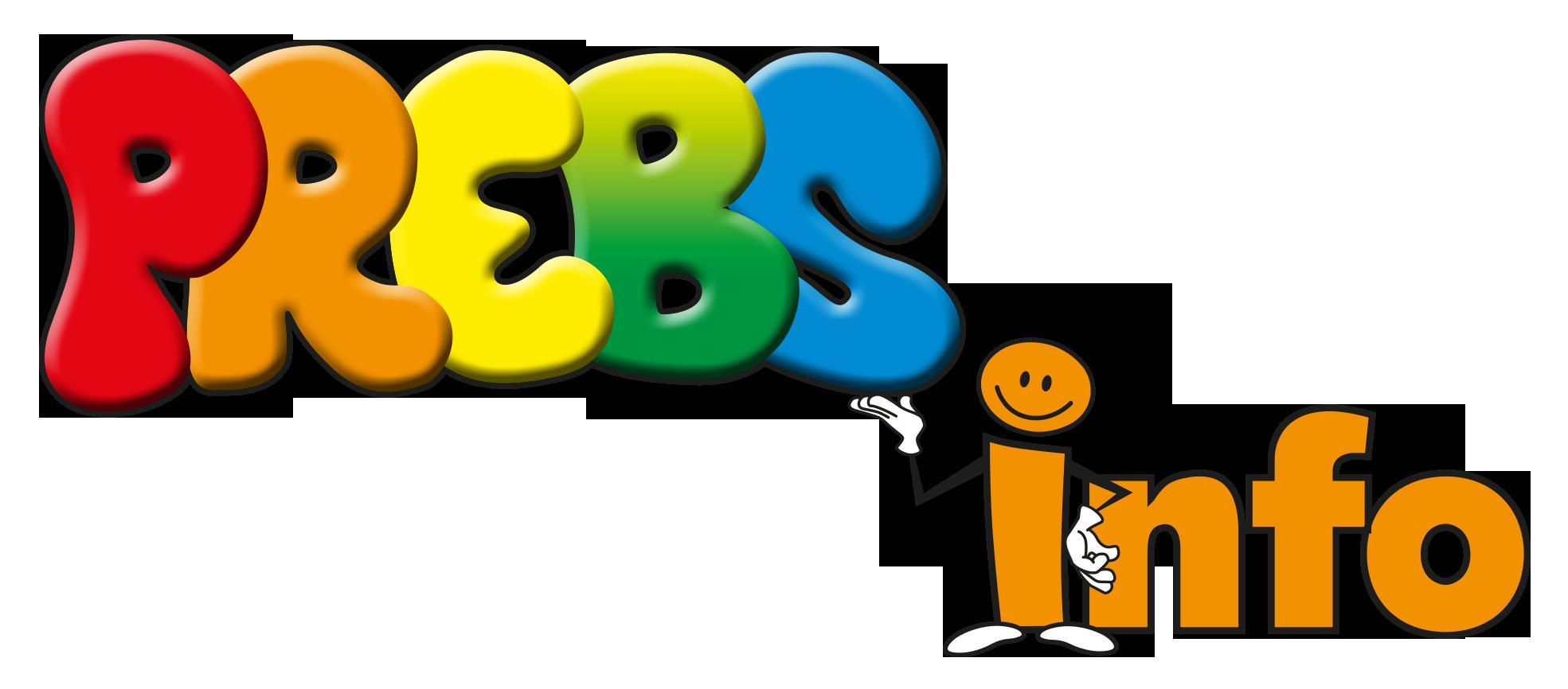 [PRATIQUE PRO] - PREBS. Info : Portail de Références pour l'Enfant à Besoins Spécifiques
