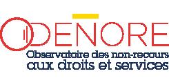 ODENORE : Observatoire des non-recours aux droits et services