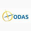 ODAS, Observatoire national de l'action sociale