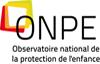ONPE, Observatoire National de la Protection de l'Enfance