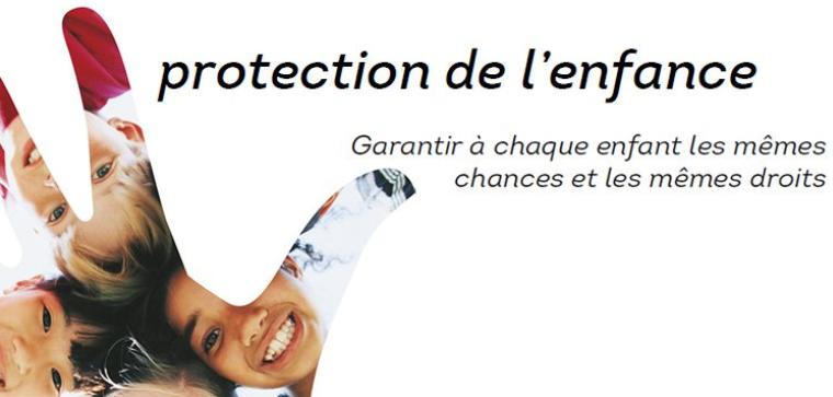 La réforme de l'enfance protégée - Ministère des Solidarités et de la Santé