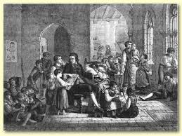 [PEDAGOGIE] - Site de Philippe Meirieu : Histoire et actualité de la pédagogie
