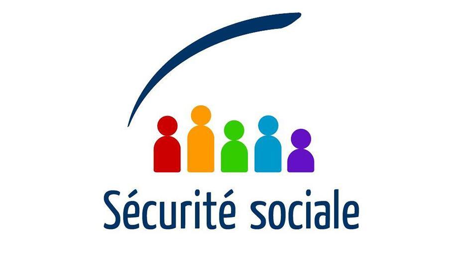 Portail du service public de la Sécurité sociale