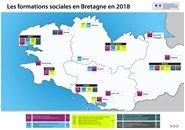[Statistiques]Portail national des directions régionales et départementales de la jeunesse, des sports et de la cohésion sociale