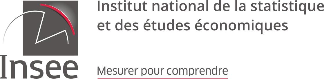 [Statistiques] Les publications de l'INSEE