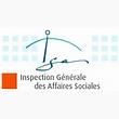 Inspection Générale des Affaires Sociales (IGAS)