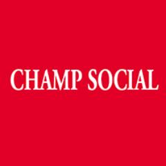 [Portail] Champ social éditions