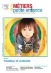 La Convention internationale des droits de l'enfant, quelles applications concrètes ?